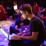 【基本を学ぶ3: 超初学者向け】Pythonプログラミング入門【条件分岐・ループ処理編】