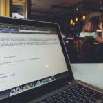 【厳選Tips6】 Pythonで始めるプログラミング入門2