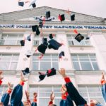 CS学位取得者がプログラミングスクールを調査・比較してみた件【2020年度おすすめのスクールはどこか】