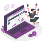 Googleアドセンスの審査基準と申請方法を詳しく解説【ブログで広告の収益化を始める】