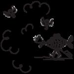 独学でPython『文字列操作』の基本を学ぶ【プログラミング基礎練習問題1】